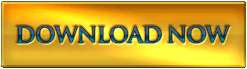 online casino Download Now!